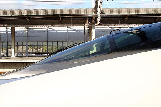 hiroshima_2012-460.jpg