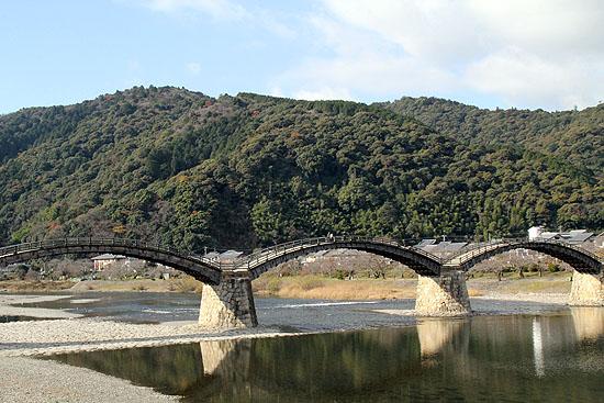 hiroshima_2012-465.jpg