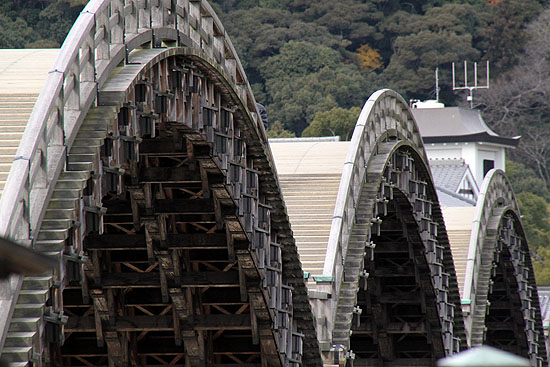 hiroshima_2012-517.jpg