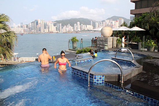 hk2014-1008.jpg