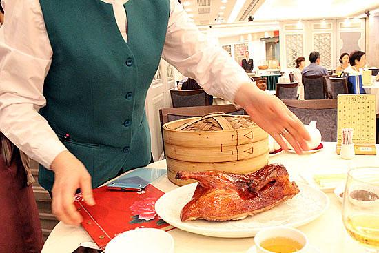 hk2014-1072.jpg