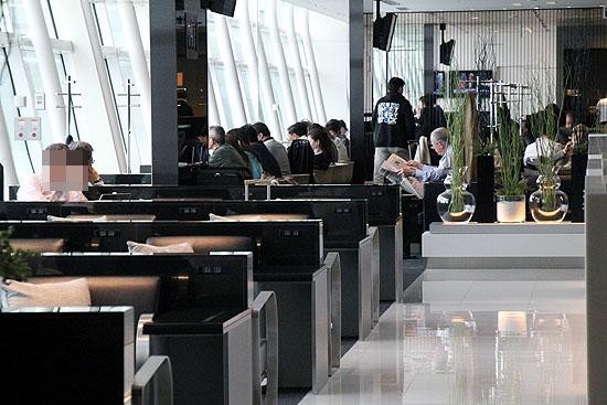 hk2014-838.jpg