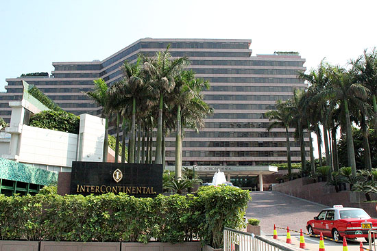 hk2014-946.jpg