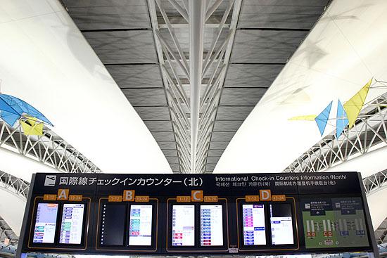 hongkong_2012-0013.jpg