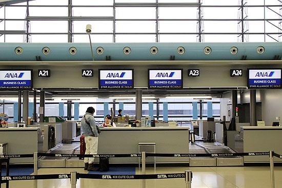hongkong_2012-0042.jpg