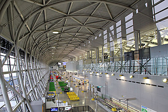 hongkong_2012-0052.jpg