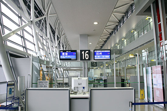hongkong_2012-0072.jpg