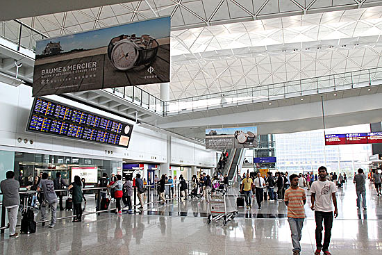 hongkong_2012-0246.jpg
