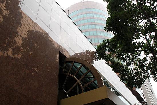 hongkong_2012-0258.jpg
