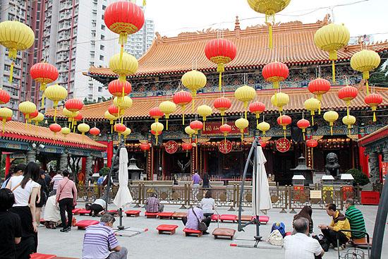 hongkong_2012-0278.jpg