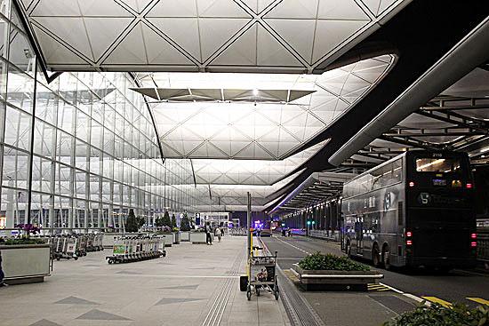hongkong_2012-0334.jpg