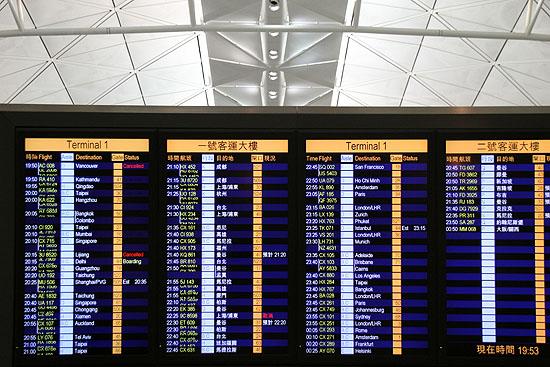 hongkong_2012-0349.jpg