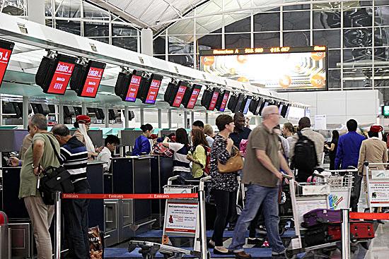 hongkong_2012-0384.jpg