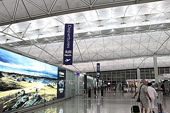 hongkong_2012-0386.jpg
