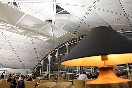 hongkong_2012-0463.jpg