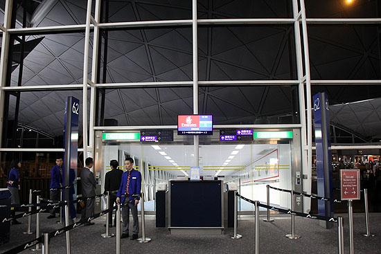 hongkong_2012-0510.jpg