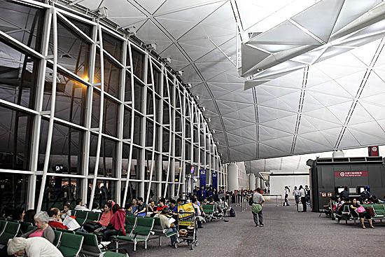 hongkong_2012-0528.jpg