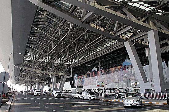 hongkong_2012-1016.jpg