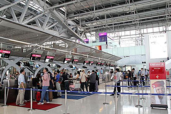 hongkong_2012-1034.jpg