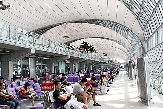 hongkong_2012-1141.jpg