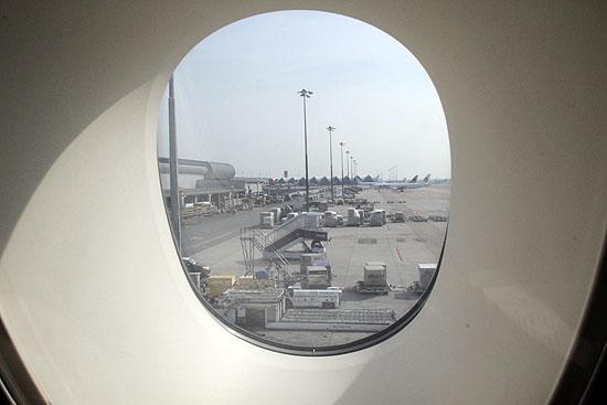 hongkong_2012-1221.jpg
