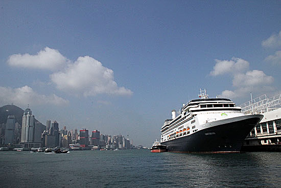 hongkong_2012-1442.jpg