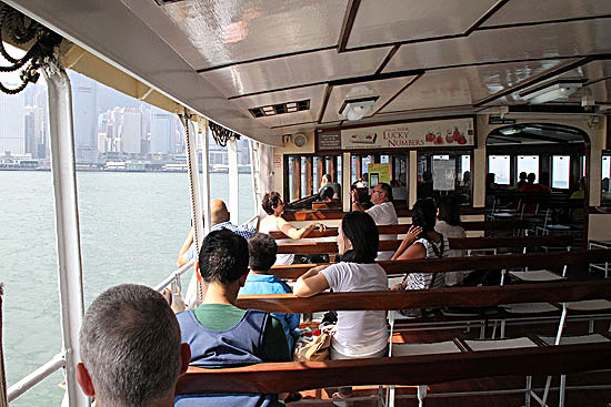 hongkong_2012-1451.jpg