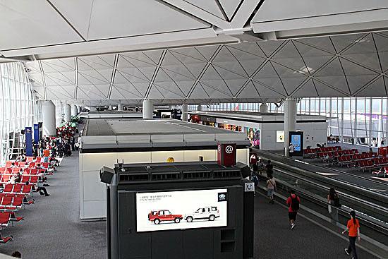 hongkong_2012-1509.jpg