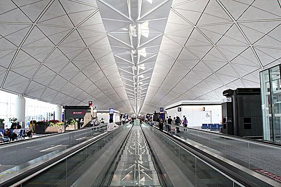 hongkong_2012-1555.jpg