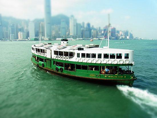 hongkong_2012-1702.jpg