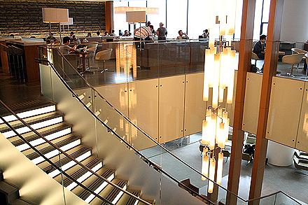 hongkong_rikiya-084.jpg