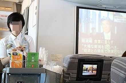 hongkong_rikiya-129.jpg