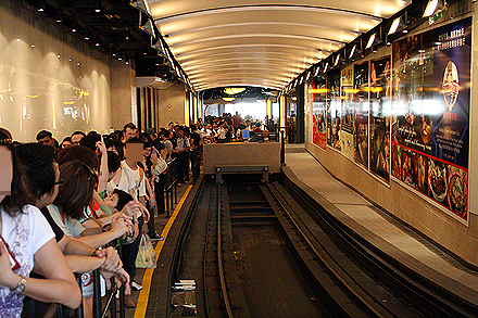 hongkong_rikiya-221.jpg