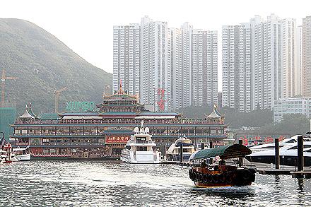 hongkong_rikiya-258.jpg