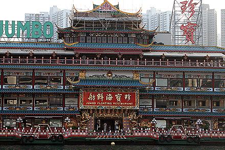 hongkong_rikiya-274.jpg