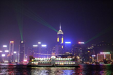 hongkong_rikiya-343.jpg