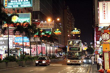 hongkong_rikiya-357.jpg