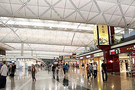 hongkong_rikiya-464.jpg