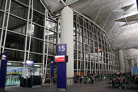 hongkong_rikiya-499.jpg
