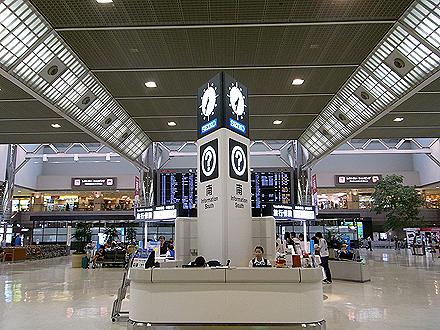 hongkong_rikiya-527.jpg