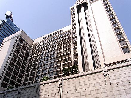 hongkong_rikiya-616.jpg