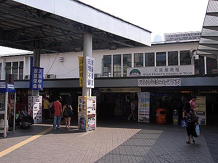 hongkong_rikiya-624.jpg