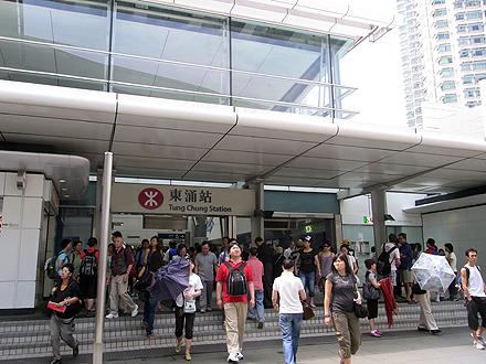 hongkong_rikiya-638.jpg