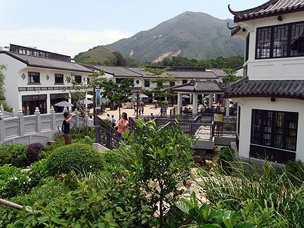 hongkong_rikiya-694.jpg