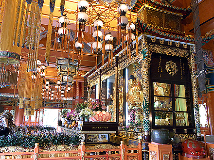 hongkong_rikiya-769.jpg