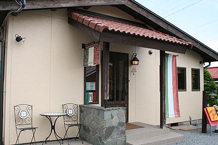 hoshinoya-334.jpg