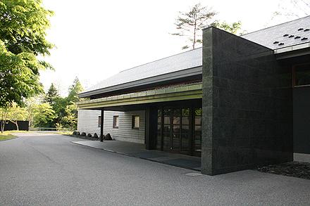 hoshinoya-548.jpg