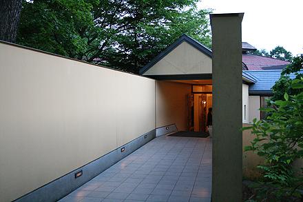 hoshinoya-576.jpg