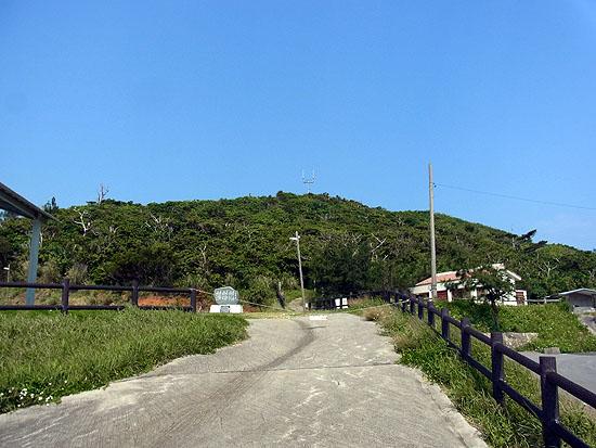 ishigaki-759.jpg