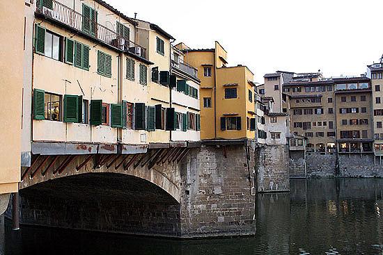 itaria-1323.jpg